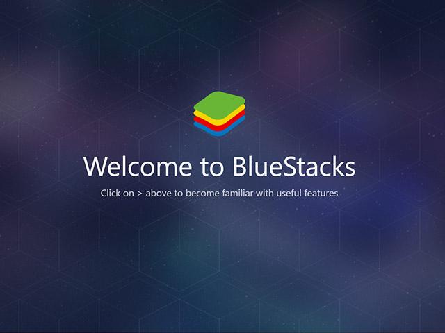 Bluestacks Nedir?