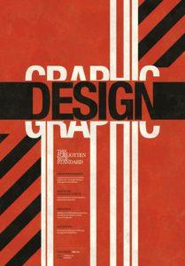 Grafik Tasarım: Markanızı Doğru Tanıtmanın En Etkili Yolu