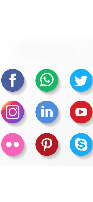 Sosyal Medya Yönetirken Dikkat Edilmesi Gerekenler